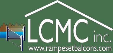 LCMC inc Rampes et Balcons