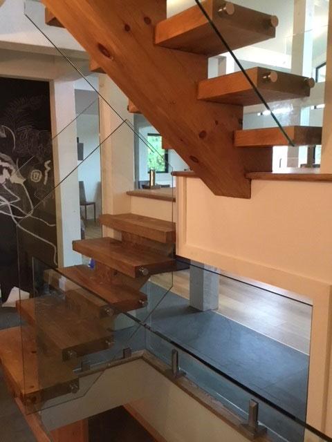 limon-et-escalier-no-10