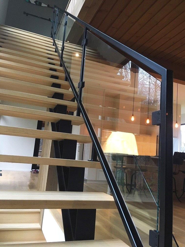 limon-et-escalier-no-8