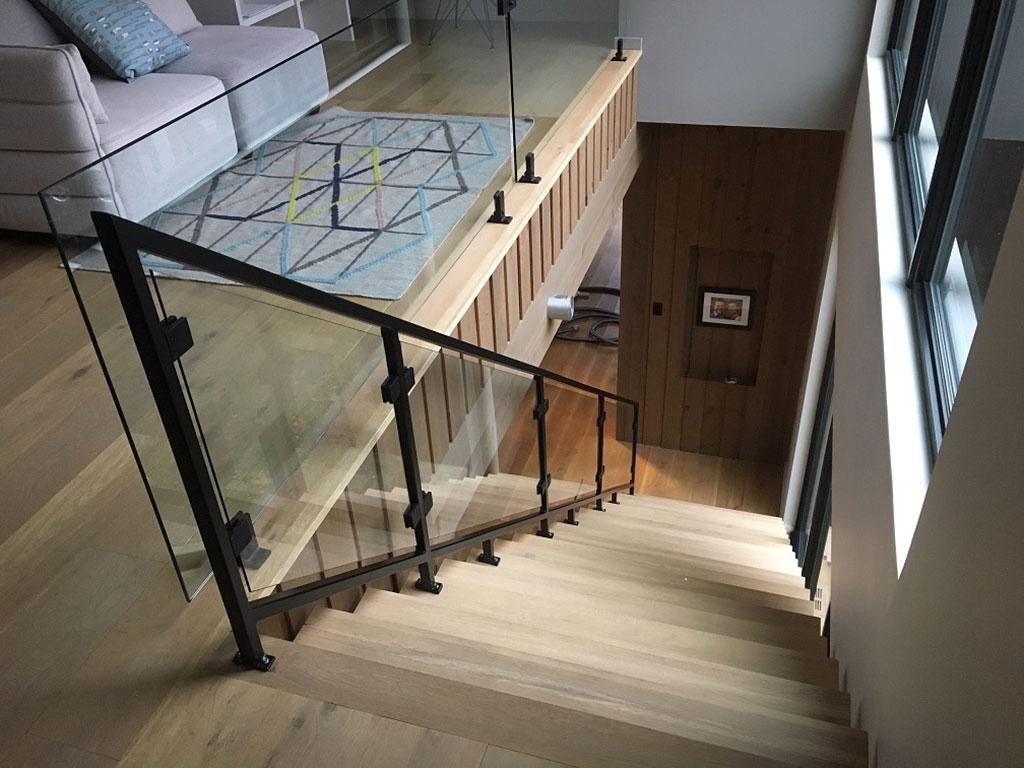limon-et-escalier-no-9