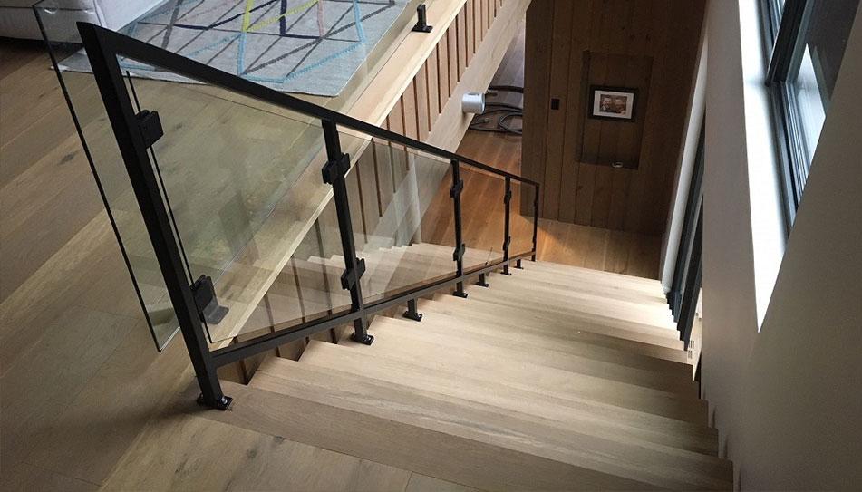 limons-escaliers-aluminium