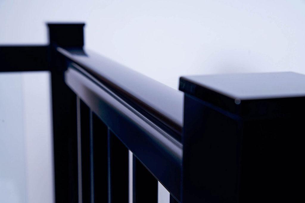 realisation-rampe-en-aluminium-no-18