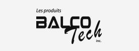 Balco Tech - Rampes et balcons St-Sauveur