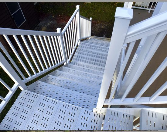 escalier-image