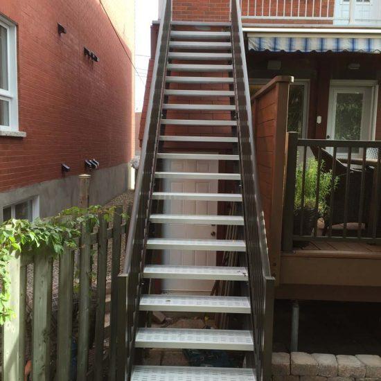 limon-escalier01