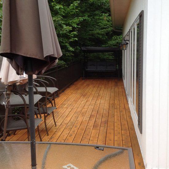 patio14