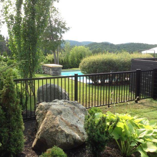 rampe-de-piscine01