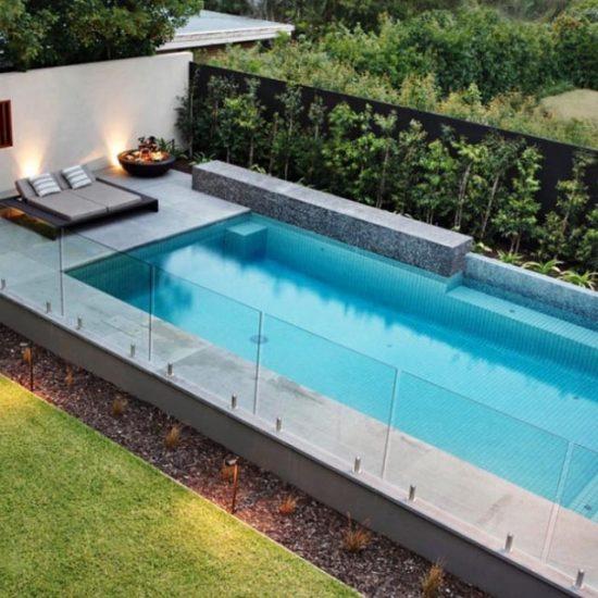 rampe-de-piscine03