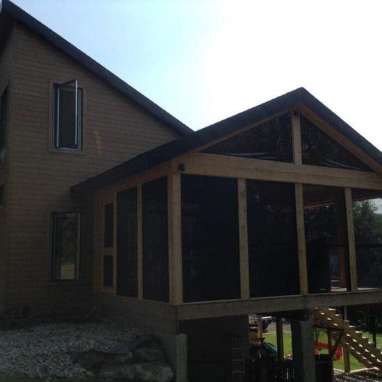 veranda07
