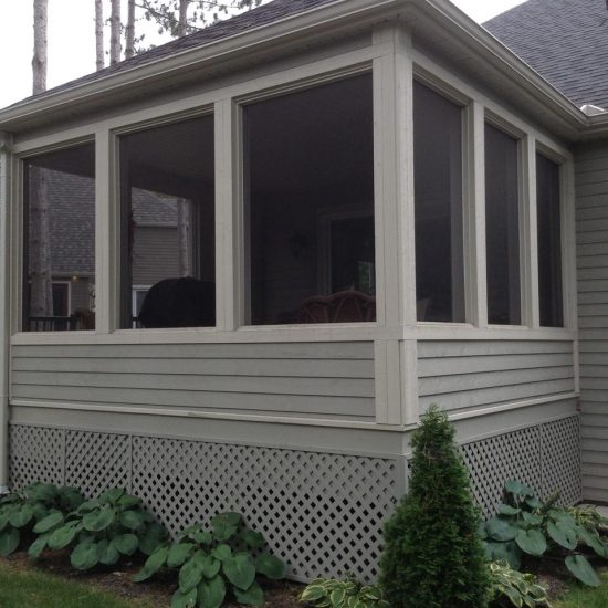 veranda17