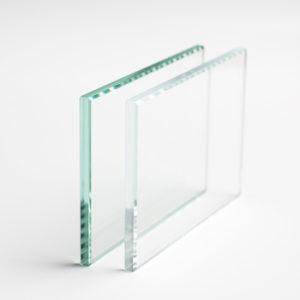 verre-sur-mesure-clair-extraclair