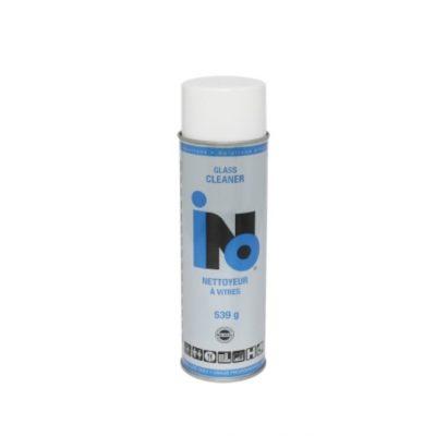 Ino Aero 100 Glass Cleaner