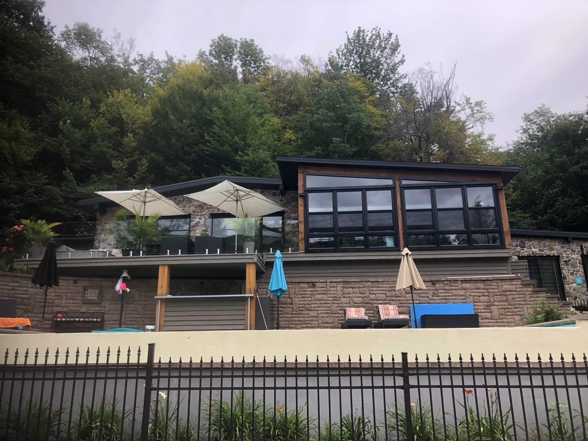 4-season veranda 01