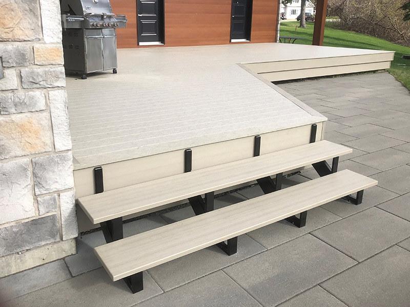 balco tec - engineered fibreglass floor 03