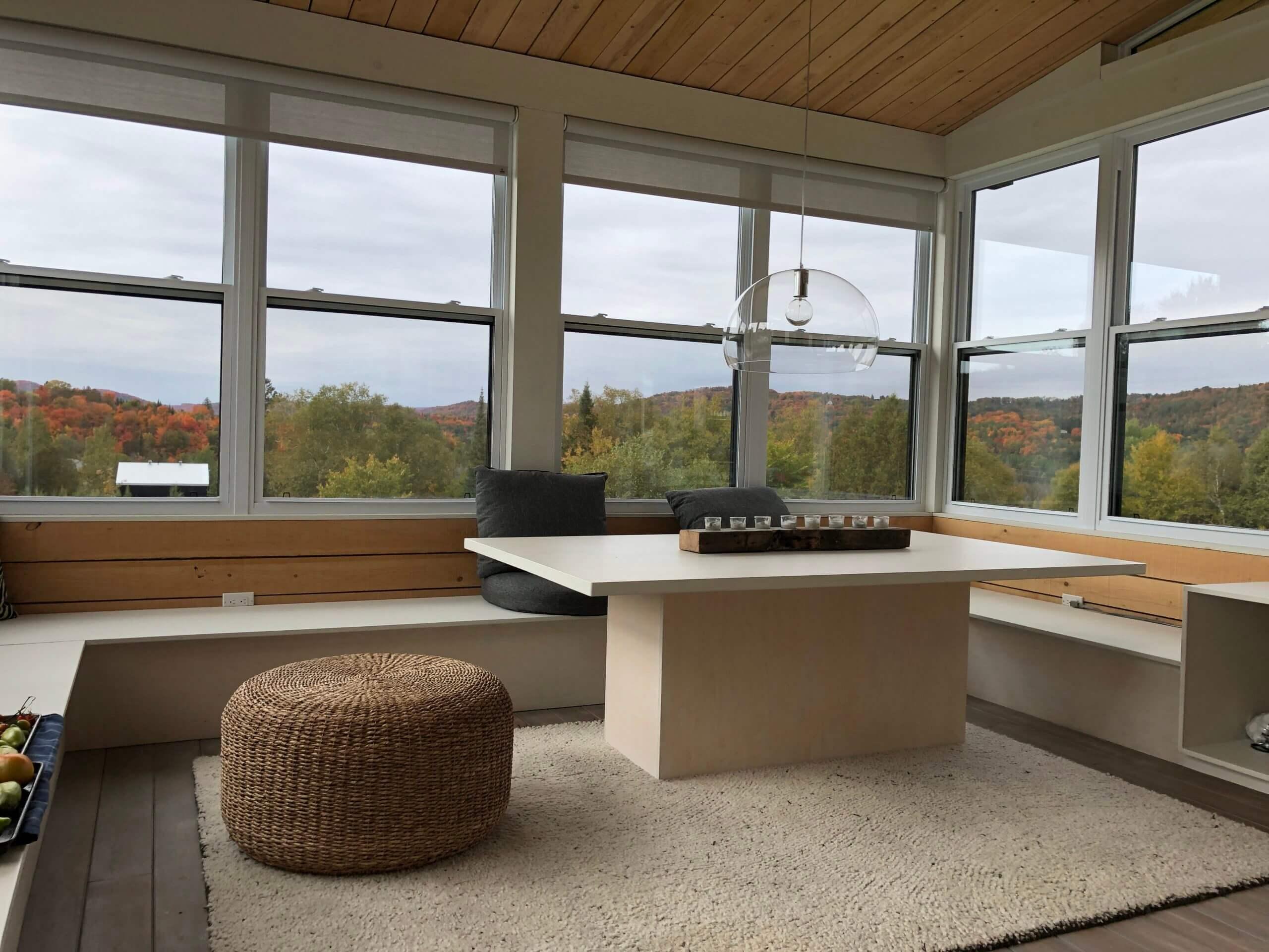 fenêtres pour véranda 04