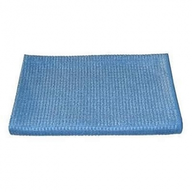 "14"" X 14"" Microfibre Cloth for Glass"